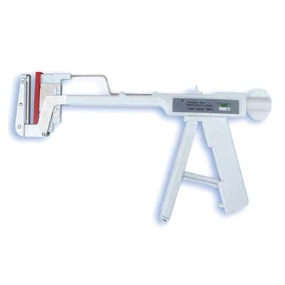 disposable-linear-stapler1